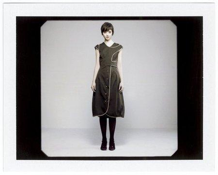 Djuna_wrap_dress