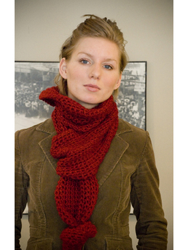 Red_scarf_wrap