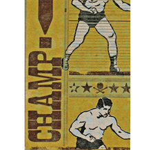 Hammerpress_champ_postcard