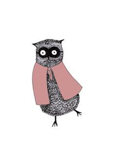 Owlshinysquirrelthumb