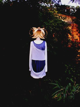 3_heart_dress