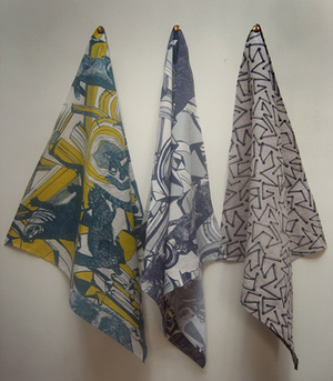 Mociun_print_scarf_2