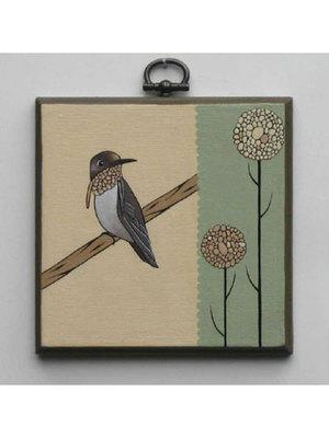 Plaquebird2
