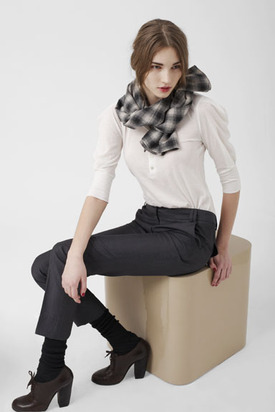 12708_grey_jacket0391_copy1
