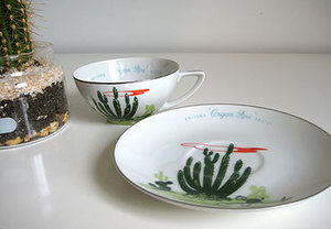 Cactus_teacup_set_1