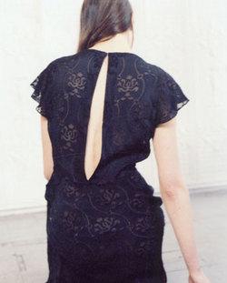 24_blk_burnout_40s_dress_b