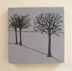 Ko_trees_a