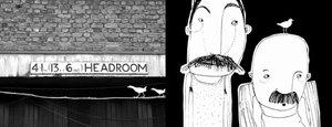 Moustache001_1