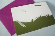 Notecard_feathers_recycled1