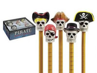 Pirate_toppers_l_1