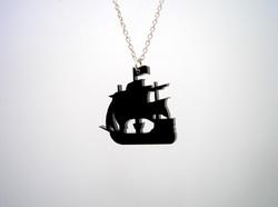 Pirateship_1