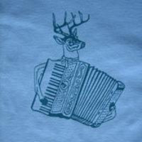 Shirt_mss_ltblu_acdn_cu_168