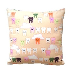 Teethpillow_1
